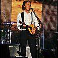 Paul McCartney- 023