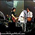 Paul McCartney- 026