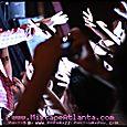 Cobra Starship & Friday Night Boys - 0031