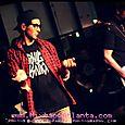 Cobra Starship & Friday Night Boys - 0051