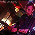 James Hall at Star Bar00041