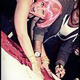 Judi Chicago party at the Glenn - (17)