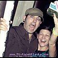 Judi Chicago party at the Glenn - (18)