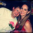 Judi Chicago party at the Glenn - (19)