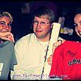 Judi Chicago party at the Glenn - (20)