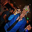 Judi Chicago party at the Glenn - (21)