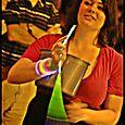 Judi Chicago party at the Glenn - (22)