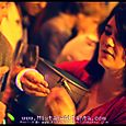 Judi Chicago party at the Glenn - (25)