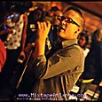 Judi Chicago party at the Glenn - (26)