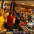 Judi Chicago party at the Glenn - (31)