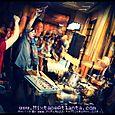 Judi Chicago party at the Glenn - (32)