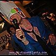 Judi Chicago party at the Glenn - (36)