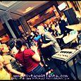 Judi Chicago party at the Glenn - (37)