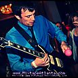 Judi Chicago party at the Glenn - (38)