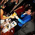 Judi Chicago party at the Glenn - (39)