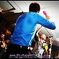 Judi Chicago party at the Glenn - (40)