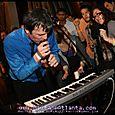 Judi Chicago party at the Glenn - (41)