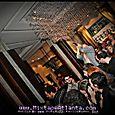 Judi Chicago party at the Glenn - (42)