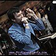 Judi Chicago party at the Glenn - (44)