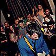 Judi Chicago party at the Glenn - (46)