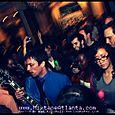 Judi Chicago party at the Glenn - (47)