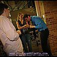 Judi Chicago party at the Glenn - (48)