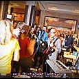 Judi Chicago party at the Glenn - (52)