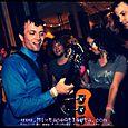 Judi Chicago party at the Glenn - (2)