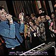 Judi Chicago party at the Glenn - (5)