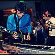Judi Chicago party at the Glenn - (6)