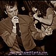 Judi Chicago party at the Glenn - (7)