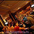 Judi Chicago party at the Glenn - (8)