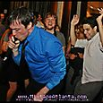 Judi Chicago party at the Glenn - (10)