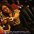 Judi Chicago party at the Glenn - (14)