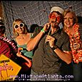 Yacht Rock at East Andrews0251