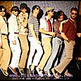 Yacht Rock at East Andrews- 0021