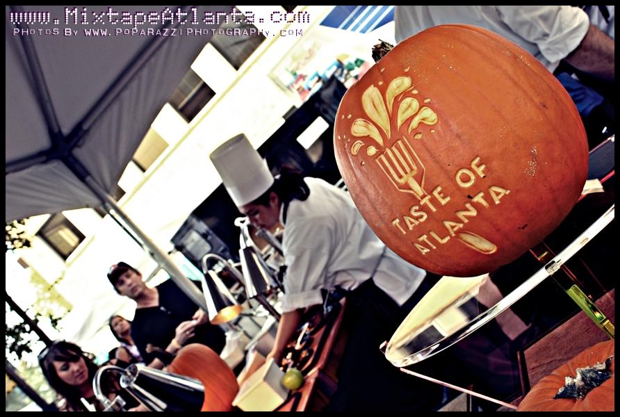 Taste of Atlanta 2009- 0151
