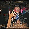 Juliette Lewis - 00101