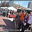 Taste of Atlanta 2009- 0021