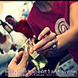 Taste of Atlanta 2009- 0051