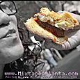 Taste of Atlanta 2009- 0061