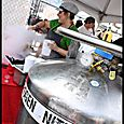 Taste of Atlanta 2009- 0071