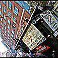 Taste of Atlanta 2009- 0121
