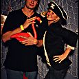 Mutiny on the Bounty at Yacht Rock - 281