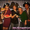 Mutiny on the Bounty at Yacht Rock - 0021