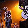 The Swellers -0161