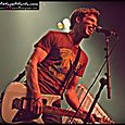 The Swellers -0301