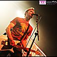 The Swellers -0321