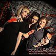 Super Secret Zombie Dance PROM - (4)