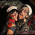 Super Secret Zombie Dance PROM - (6)